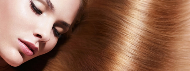 Boar Bristle Hairbrush - The Secret To Shiny Hair