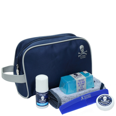 Gifts For Him Bluebeards Revenge Body Kit