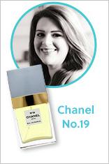 allbeauty retro scents Claire