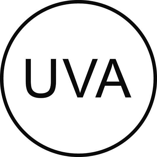 UVA circle logo
