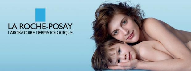 buy-la-roche-posay