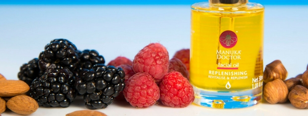 manuka-doctor-replenishing-oil