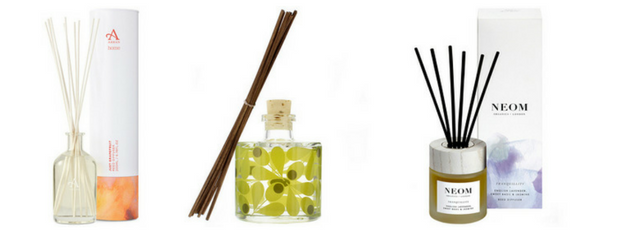 home-fragrance-gifts-3