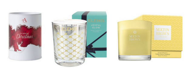 home-fragrance-gifts