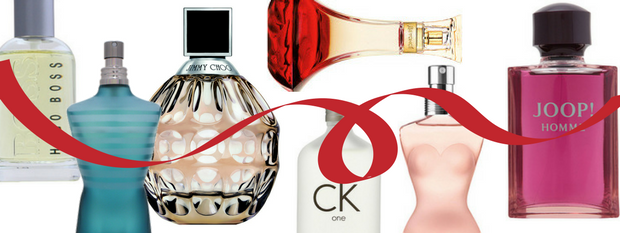 most-wished-for-christmas-fragrances