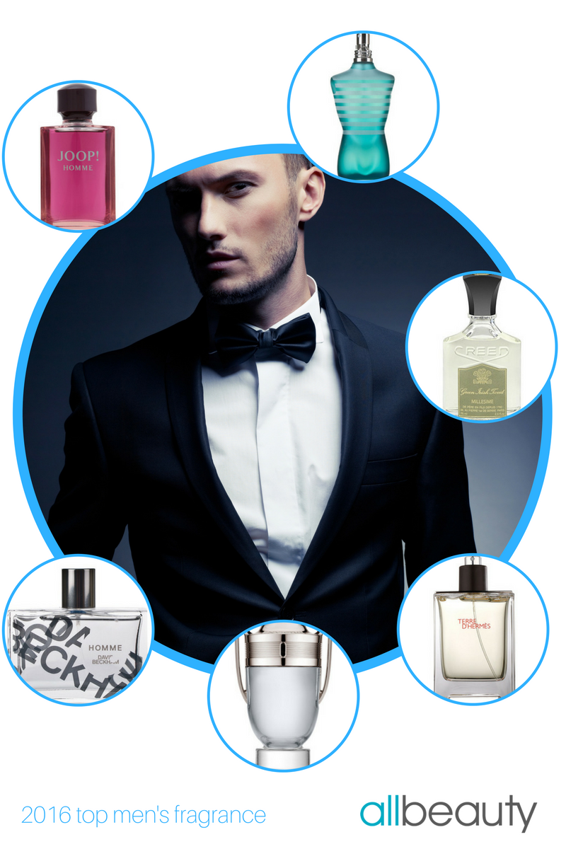 top mens fragrance