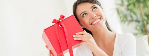 womens-perfume-gift-guide