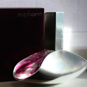 Calvin Klein Euphoria Review Shop Online