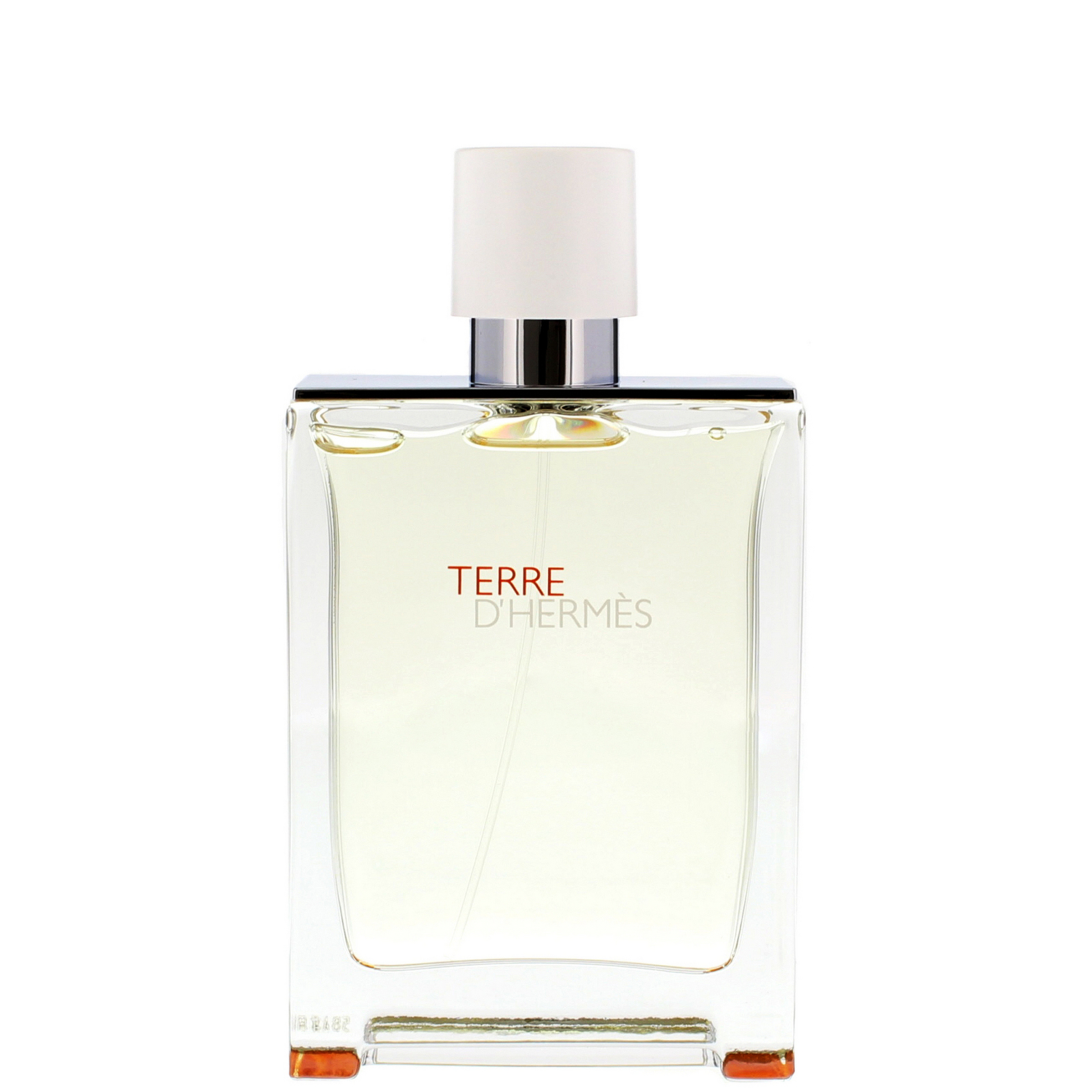 Hermes, Terre D