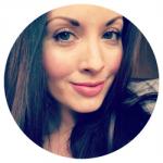 Bio Oil Review Sarah Berryman