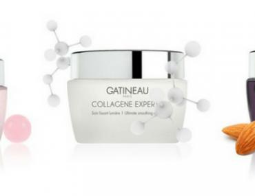 About Gatineau Skincare