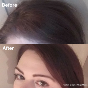 Redken Extreme Mega Mask Review