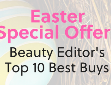 Easter Special Offers Best Buys