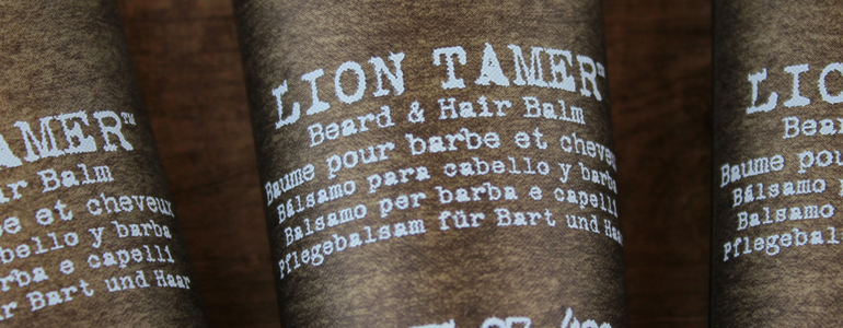 Lion Tamer Review