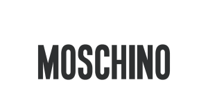 Moschino scent guide