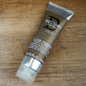 TIGI Lion Tamer Review
