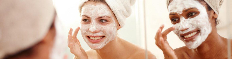 Top 10 facemasks allbeauty blog