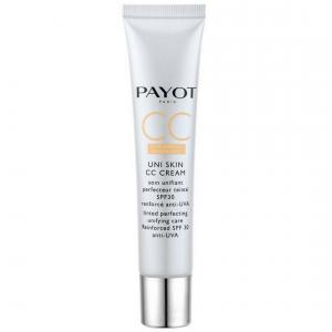 Payot Uni skin CC Cream