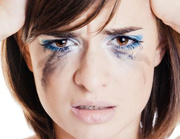prevent-makeup-meltdown