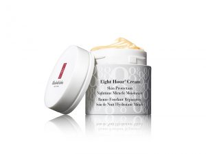 About Elizabeth Arden Eight Hour Cream Nighttime Miracle Moisturizer (EIGN10132)