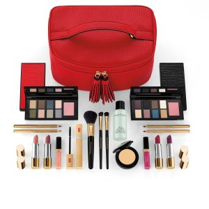 About Elizabeth Arden Holiday Blockbuster