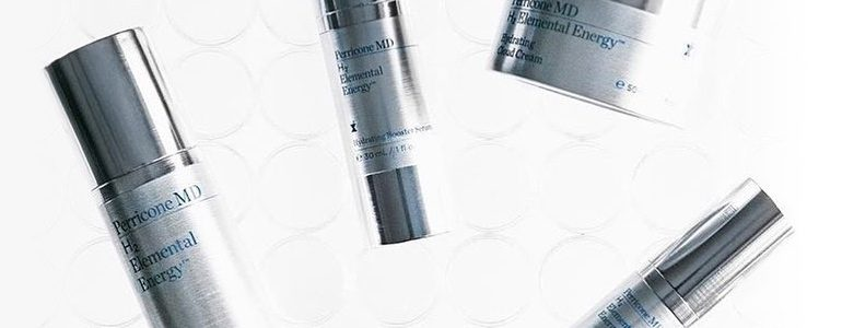 Perricone MD Giveaway