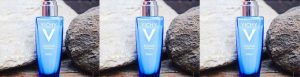 VICHY Aqualia Thermal Review