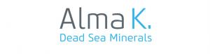 About Alma K