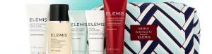 Elemis Giveaway