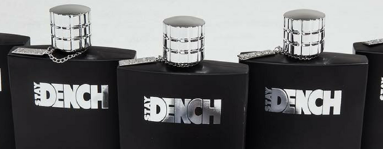 Stay Dench Fragrance