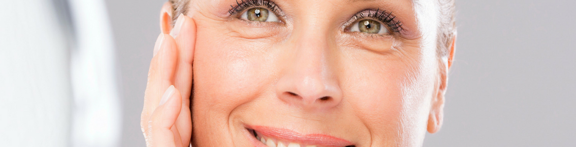 5 Easy Ways To Look Younger Now