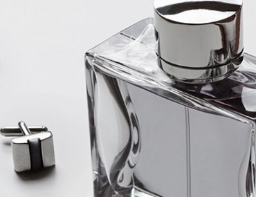 prestige aftershave gifts