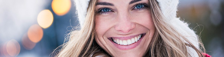 Winter Skin Care Survival Tips