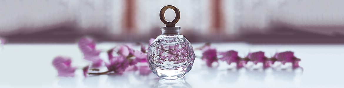 Prestige Perfume Gifts And Sets For Her