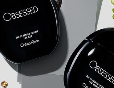 win-calvin-klein-obsessed-intense