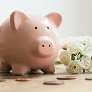 plan the perfect wedding (2)