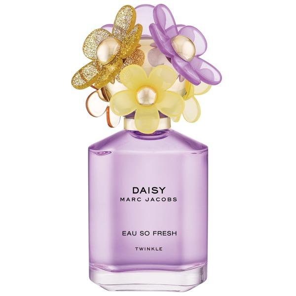 Marc Jacobs Daisy Eau So Fresh Twinkle (Eau de Toilette Spray 75ml)