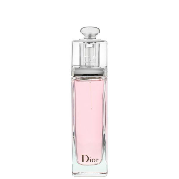 Dior Addict Eau Fraîche (Eau de Toilette Spray 50ml)
