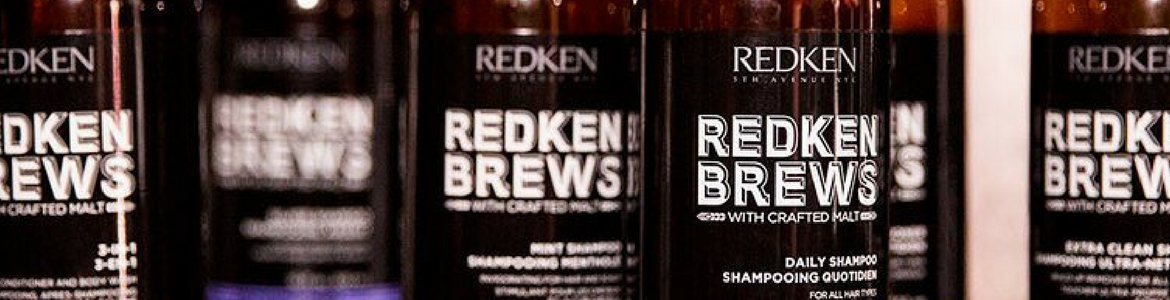 Everything You Need To Know About Redken Brews