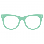 sunglasses short haul flight (1)