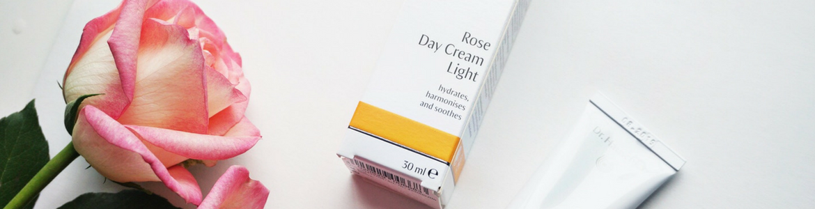 The Dr Hauschka Spring Heroes You Have To Try
