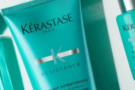 kerastase extentioniste