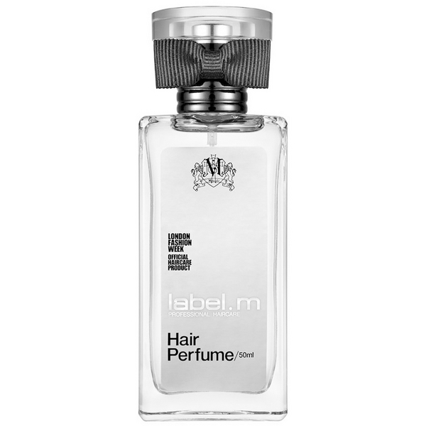 label.m Complete Hair Perfume