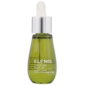 Elemis Anti-ageing superfood oil