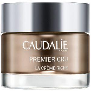 Premier Cru The Rich Cream