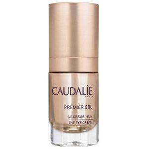 Caudalie Premier Cru The eye Cream