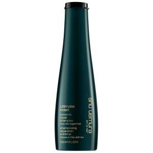 Shu Uermura Ultimate Reset Shampoo