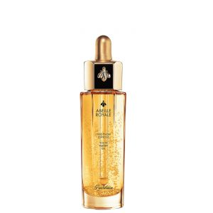 Guerlain Youth Watery Oil