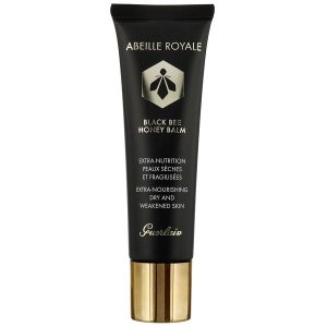 Guerlan Abeille Royale Black Bee Honey Balm