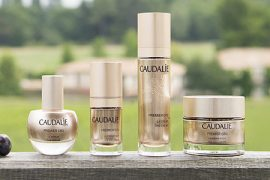 June-Wk24-Caudalie-Header